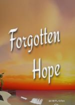 遗忘的希望