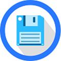 filebrowser客户端 电脑版V1.0