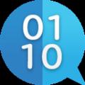 MessageCommunicator(通信测试软件) 官方版v0.7.0