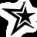 Remote Desktop Audit(远程桌面管理器) 官方版v21.05