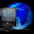 云豹3389批量管理工具 官方版v1.0.1.147