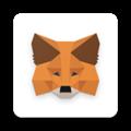 小狐狸钱包 安卓版v1.0.11