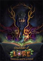 传说守护者(Guardian of Lore)PC破解版