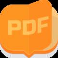 金舟PDF阅读器 官方版v2.1.6.0