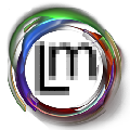 老马极速内存级文本去重复助手 绿色版v4.38
