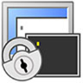 SecureCRT 9.0破解版 32+64位