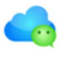 WeADMIN微运维 官方版v2.0.0