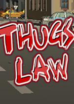 暴徒法律(Thugs Law)中文破解版