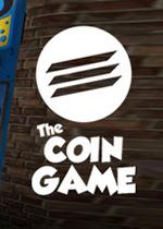 硬�庞��(The Coin Game)pc版
