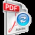 OverPDF PDF Image Export 官方版v1.00