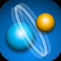 Lagrange(gemini浏览器) 官方版v1.4.1