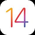 IOS Launcher 14 最新版v3.9.3