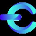 QQ群搜索软件 优化版v1.0