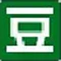 豆坟浏览器 (豆瓣数据备份)官方版v2.0