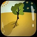 老农种树无限种子版