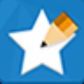 建站之星SiteStar去版权免费版 v2.7