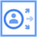 IAP Desktop (虚拟机远程管理)v2.17.616