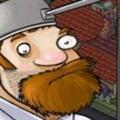 植物大战僵尸社区版内购破解免费版