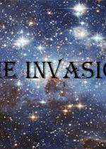 入侵The Invasion破解版