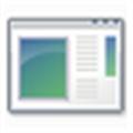 HttpServer 官方版v1.0