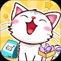 猫咪旅行家游戏