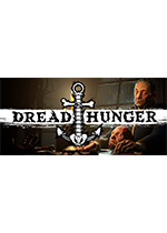 恐惧饥荒(Dread Hunger)pc破解版