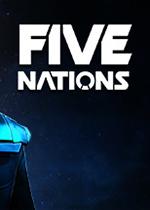 五��集�F(Five Nations)PC破解版Build 6783687