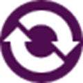 OnionShare(文件共享软件) 免费版v1.3.1