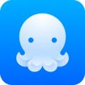 68聊天app 最新版本v1.0.2
