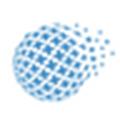 iWebShop 官方版v5.9.210101