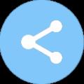 易共享 (web共享文件夹)免费版V1.0
