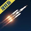 航天模拟器完整版破解汉化版