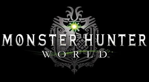 《怪物猎人:世界》截图