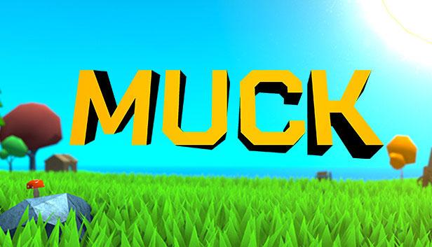 Muck图片