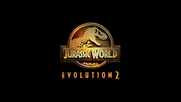 侏罗纪世界进化2游戏图片