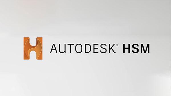 Autodesk HSMWorksUltimate图片1