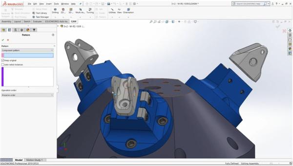 Autodesk HSMWorksUltimate图片2