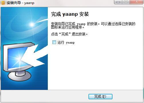 yaanp�D片10