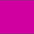 小京东无需存款注册秒送38货软件 官方最新版V1.0