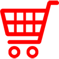 ECShop无需存款注册秒送38货软件 V1.7