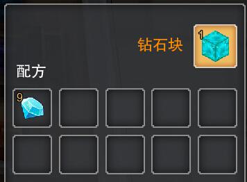 奶�K�D片7