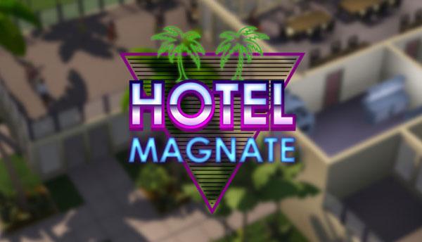 酒店大亨图片