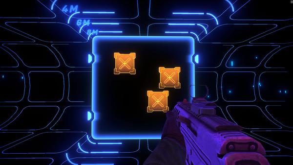 3D瞄准训练器截图2