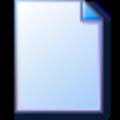 深蓝QQ启动加速窗口自动关闭工具 网吧版V1.0.0.3