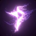 魔幻粒子梦幻空间