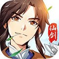 仙�ζ�b�饕�影� 安卓版1.4.805