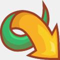 DownZemAll 免费版v2.4.1