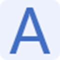 阿里云网盘小白羊版 官方版v1.5.31