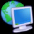 超逸批量远程管理工具 官方绿色版v3.1