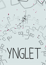 YngletPC破解版